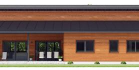 house plans 2018 07 house plan 527CH 5.jpg
