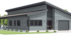 modern houses 09 house plan 527CH 5.jpg