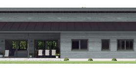 modern houses 11 house plan 527CH 5.jpg