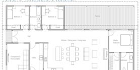 modern houses 25 HOUSE PLAN CH527 V2.jpg