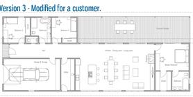 modern houses 35 HOUSE PLAN CH527 V3.jpg