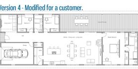 modern houses 38 HOUSE PLAN CH527 V4.jpg