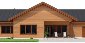 modern farmhouses 001 house plan 529CH 2.jpg