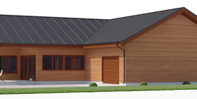 modern farmhouses 03 house plan 529CH 2.jpg