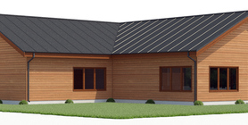 modern farmhouses 04 house plan 529CH 2.jpg