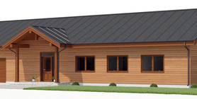 modern farmhouses 05 house plan 529CH 2.jpg