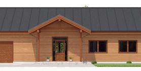 modern farmhouses 06 house plan 529CH 2.jpg