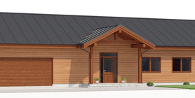 modern farmhouses 07 house plan 529CH 2.jpg