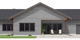 modern farmhouses 08 house plan 529CH 2.jpg