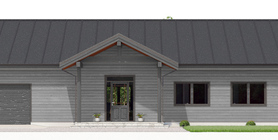 modern farmhouses 09 house plan 529CH 2.jpg