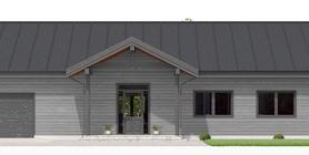 modern farmhouses 09 house plan 529CH 2.jpg