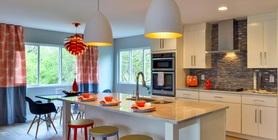 modern farmhouses 09 house plans ch529.jpg