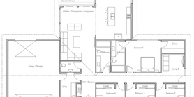modern farmhouses 20 house plan ch529.jpg