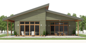modern houses 001 house plan 526CH 5 R.jpg