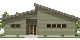 modern houses 03 house plan 526CH 5 R.jpg