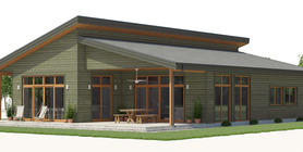 modern houses 04 house plan 526CH 5 R.jpg