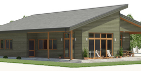 modern houses 05 house plan 526CH 5 R.jpg