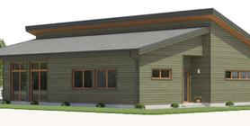 house plans 2018 06 house plan 526CH 5 R.jpg