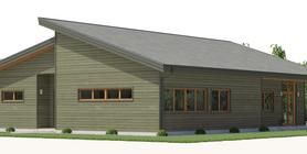 modern houses 07 house plan 526CH 5 R.jpg