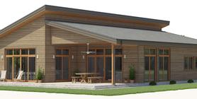 house plans 2018 08 house plan 526CH 5 R.jpg