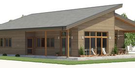 house plans 2018 09 house plan 526CH 5 R.jpg