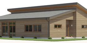 house plans 2018 10 house plan 526CH 5 R.jpg