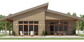 house plans 2018 11 house plan 526CH 5 R.jpg