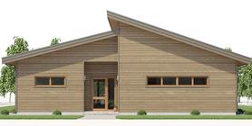 modern houses 12 house plan 526CH 5 R.jpg