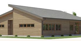 house plans 2018 13 house plan 526CH 5 R.jpg