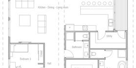 modern houses 20 home plan 526CH 5 R.jpg