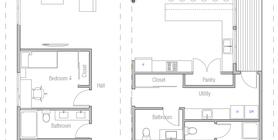 modern houses 25 CH526 V2.jpg