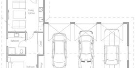 garage plans 10 garage plan G817.jpg