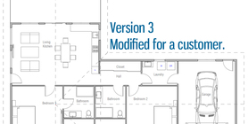 garage plans 35 garage plan G817 V3.jpg