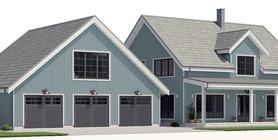 classical designs 03 house plan 532CH 3 S.jpg