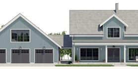 classical designs 04 house plan 532CH 3 S.jpg