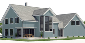 classical designs 05 house plan 532CH 3 S.jpg