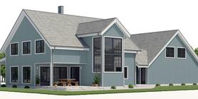 classical designs 05 house plan 532CH 3 S.jpg