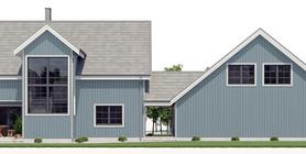 classical designs 06 house plan 532CH 3 S.jpg