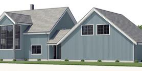 classical designs 07 house plan 532CH 3 S.jpg