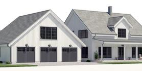 classical designs 09 house plan 532CH 3 S.jpg