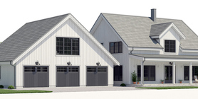 house plans 2018 09 house plan 532CH 3 S.jpg