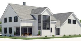 classical designs 10 house plan 532CH 3 S.jpg