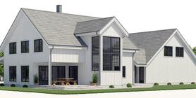 classical designs 10 house plan 532CH 3 S.jpg