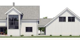 classical designs 11 house plan 532CH 3 S.jpg