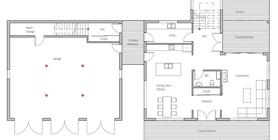classical designs 20 house plan 532CH 3 S.jpg