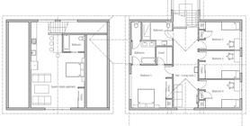 classical designs 21 house plan 532CH 3 S.jpg