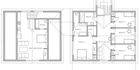 house plans 2018 21 house plan 532CH 3 S.jpg