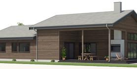 House Plan CH525