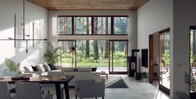 modern farmhouses 002 house design ch525.jpg