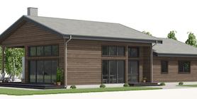 modern farmhouses 03 house design ch525.jpg